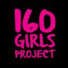 160Girls logo