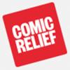 comicrelief-logo