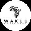 wakuu logo